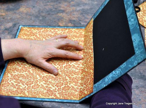 10JaneBookTutorialGraphic45