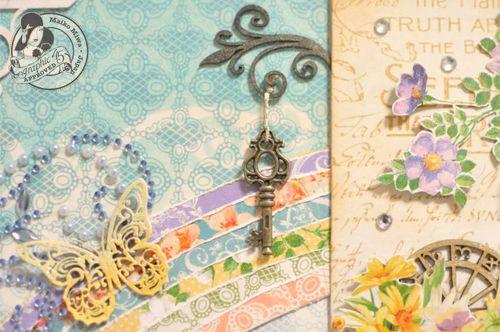 Maiko Miwa-Secret Garden-layout#3