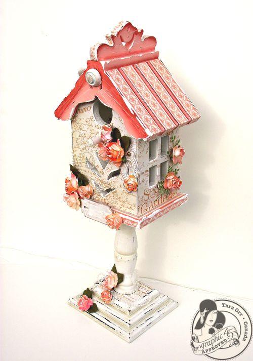 Secretgardenbirdhouse92-taraorr