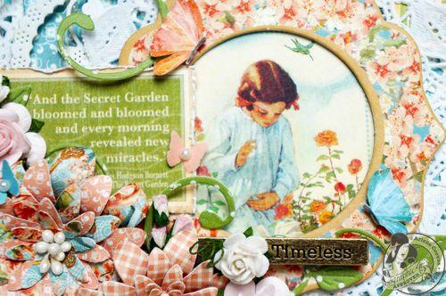 Arlenecuevas_Apr2013_SecretGarden_card_PHOTO6