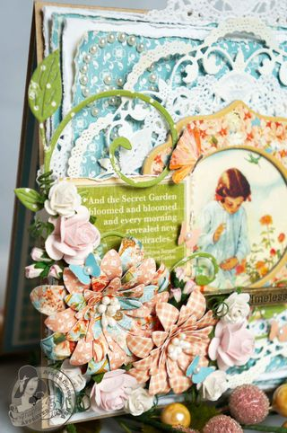 Arlenecuevas_Apr2013_SecretGarden_card_PHOTO7