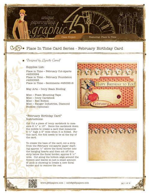 FebruaryCard-BirthdayCard-1