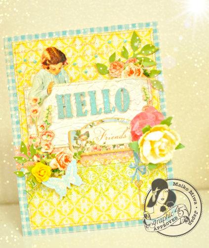 Maikomiwa-card-secretgarden#1
