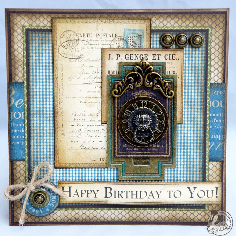 Arlenecuevas_Mary2013_FrenchCountry_MascBdayCard_Photo1