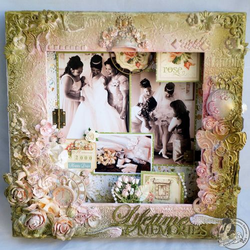 Arlenecuevas_May2013_SecretGarden_MixedMedia_AlteredMatchBookBox_PHOTO_1