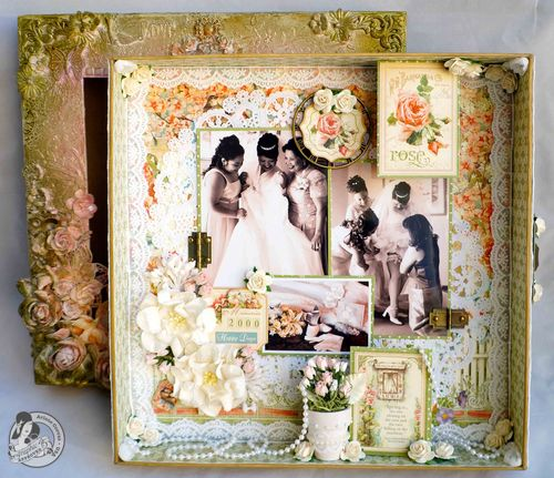 Arlenecuevas_May2013_SecretGarden_MixedMedia_AlteredMatchBookBox_PHOTO_25