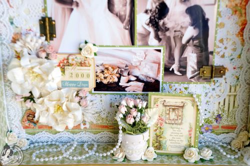 Arlenecuevas_May2013_SecretGarden_MixedMedia_AlteredMatchBookBox_PHOTO_28