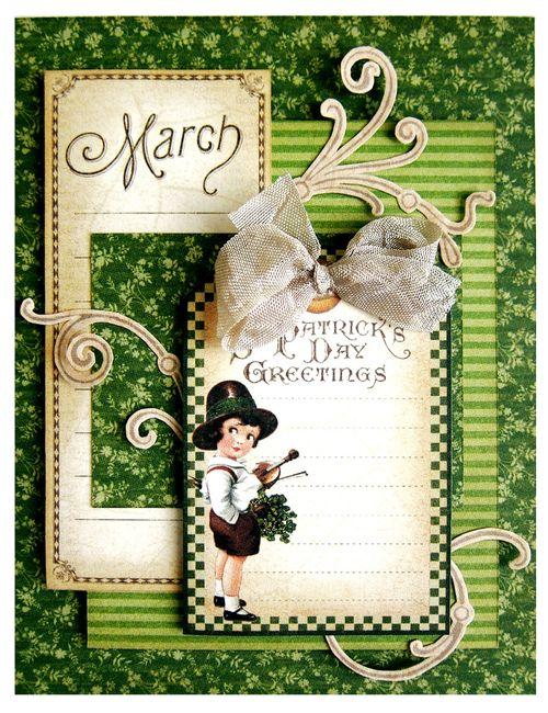 MarchStPattysdaycard