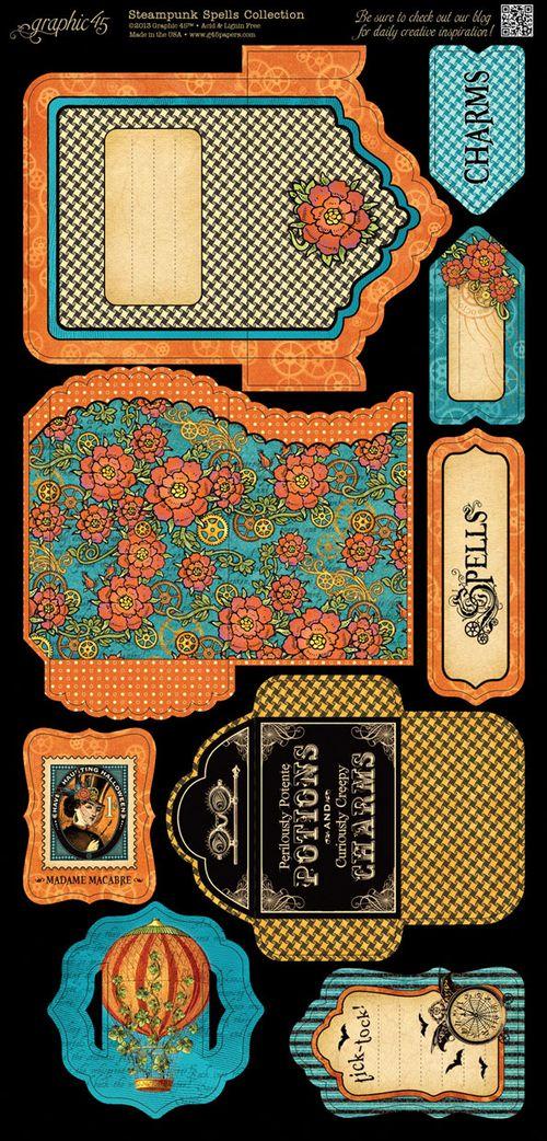 SS-Tags&Pockets-2-frt