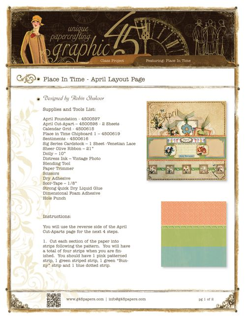 PlaceInTime-AprilLayoutPage-1