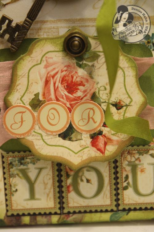 Denise-hahn-Graphic45-Secret Garden-gift-box-tutorial - 3-imp