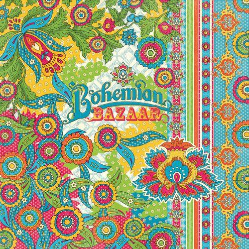 Bohemian-Bazaar-frt