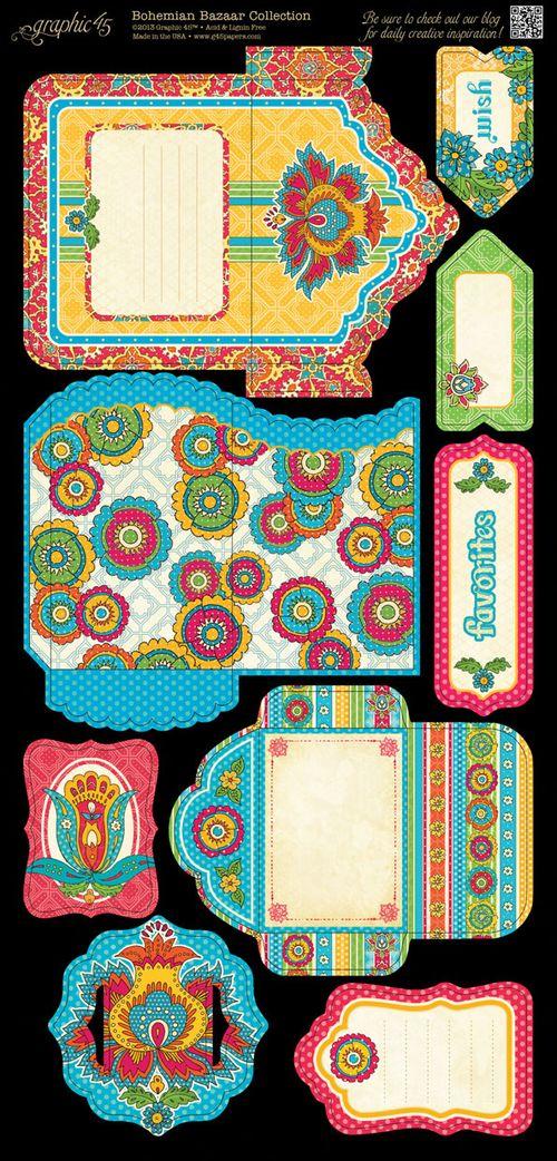 BB-Tags&Pockets-2-frt