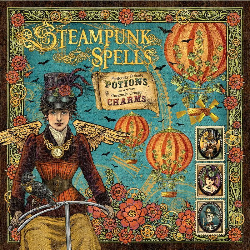 Steampunk-Spells-frt