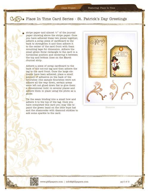 Mar2013-Card_StPatrick'sDayGreetings-2