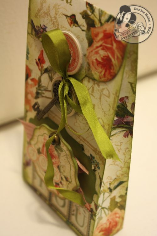 Denise-hahn-Graphic45-Secret Garden-gift-box-tutorial - 4-imp