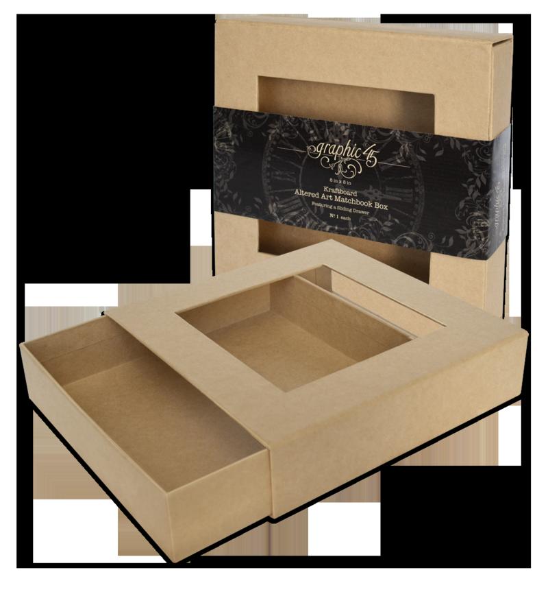 Matchbook-Box-Staples-8x8