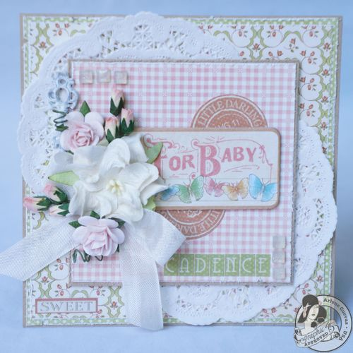 Arlenecuevas_May2013_Little Darlings_Baby Card_Photo1