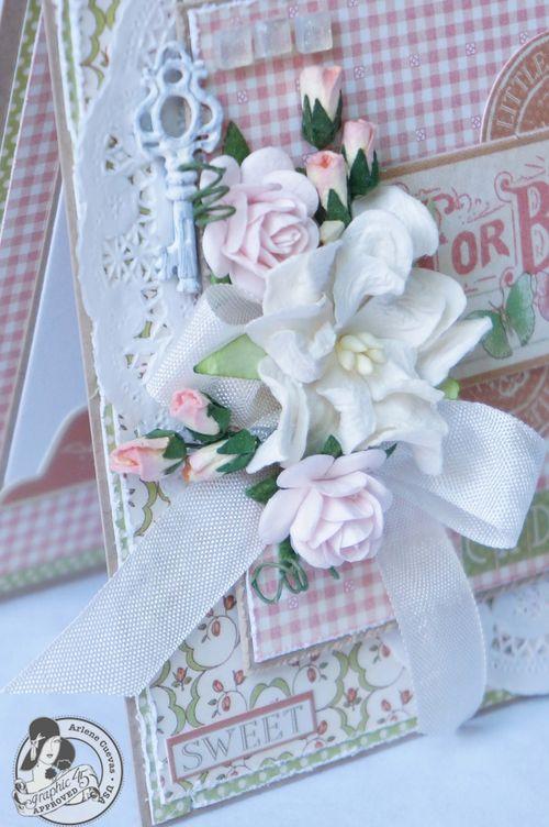 Arlenecuevas_May2013_Little Darlings_Baby Card_Photo5