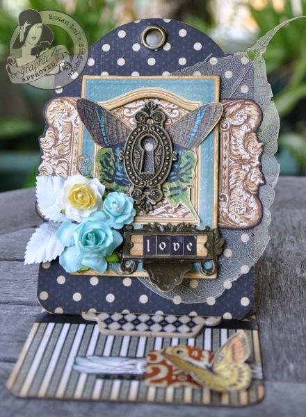 Olde-Curiosity-Shoppe-Easel-Card-Graphic45-Susan-Lui-2of5