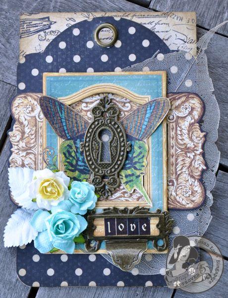 Olde-Curiosity-Shoppe-Easel-Card-Graphic45-Susan-Lui-4of5