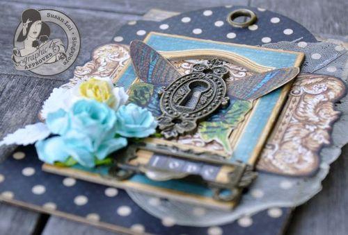 Olde-Curiosity-Shoppe-Easel-Card-Graphic45-Susan-Lui-5of5