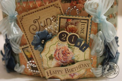 Denise-hahn-Graphic45-Place in Time-Birthday-crown - 6-imp
