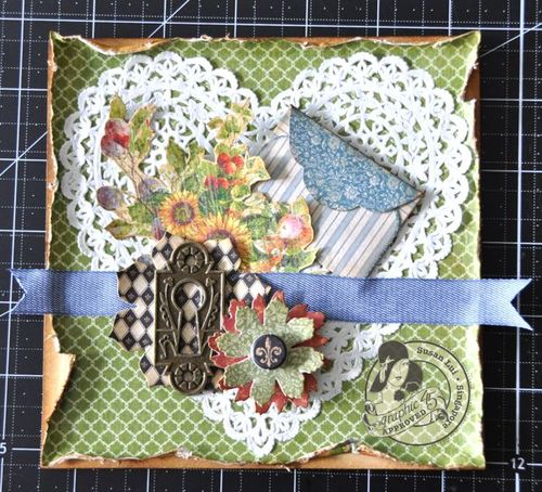French-Country-Father's-Day-Card-Tutorial-Graphic45-Susan-Lui-6of9
