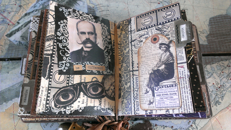Junk-Book-Rhea-Freitg-8-of-8