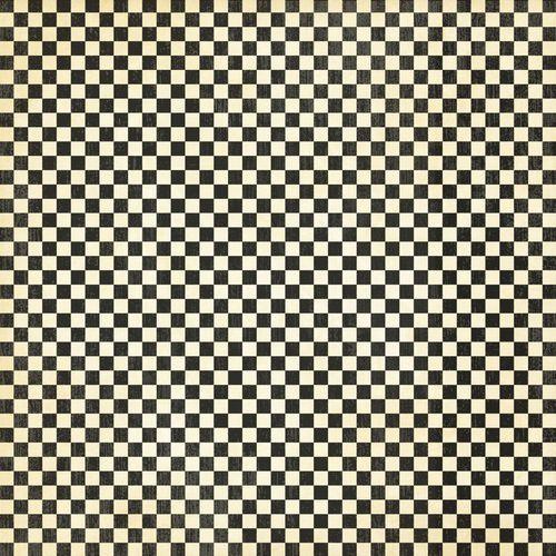 Checkers-frt-PR