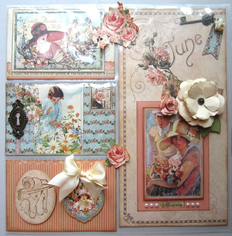 Place-In-Time-Layout-Graphic45-Maria-Cole-2-of-7