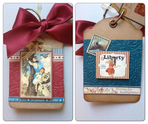 Place-In-Time-Matchbook-Box-Graphic45-Maria-Cole-Step-11