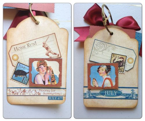 Place-In-Time-Matchbook-Box-Graphic45-Maria-Cole-Step-14