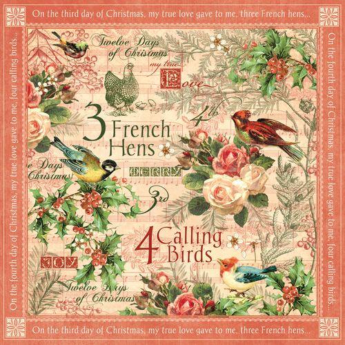 Calling-birds-frt-PR