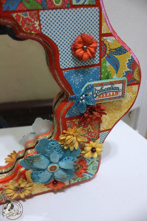 Denise-hahn-graphic-45-bohemian-bazaar-altered-mirror. - 5-imp