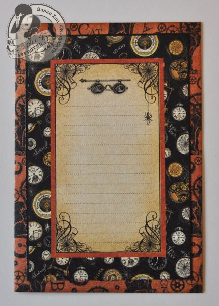 Steampunk-Spells-Card-Tutorial-Graphic-45-Susan-Lui-2of4