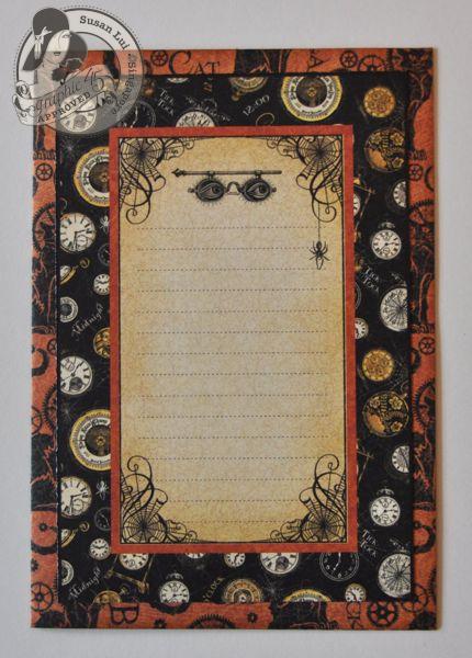 Steampunk-Spells-Card-Tutorial-Graphic-45-Susan-Lui-2of4