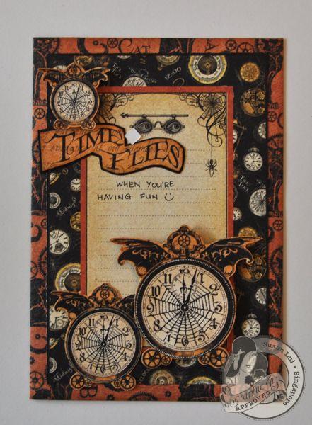 Steampunk-Spells-Card-Tutorial-Graphic-45-Susan-Lui-4of4