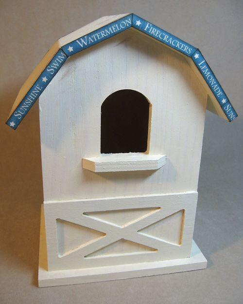 Place-in-Time-Barn-Birdhouse-Tute-Graphic45-2-of-7