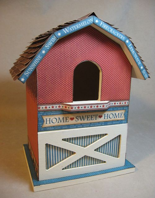 Place-in-Time-Barn-Birdhouse-Tute-Graphic45-6-of-7