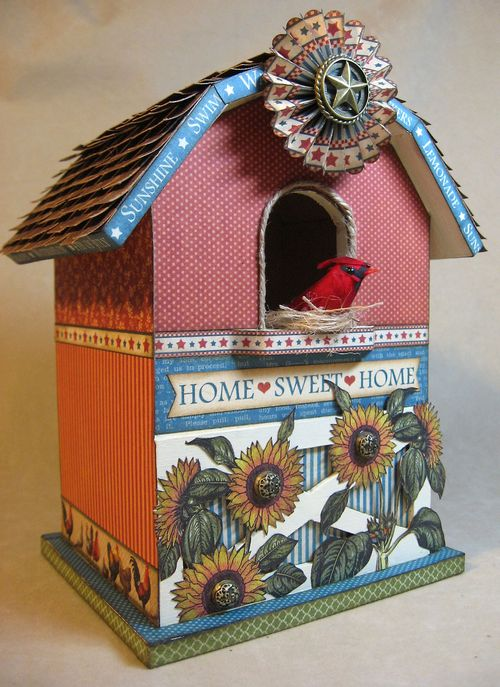 Place-in-Time-Barn-Birdhouse-Tute-Graphic45-7-of-7