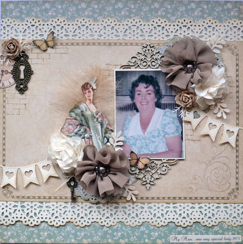 Graphic-45-ladies-diary-layout, Karen Shady