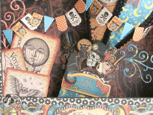 SteampunkSpells-Box-Graphic45-AlbertoJuarez-5-of-6