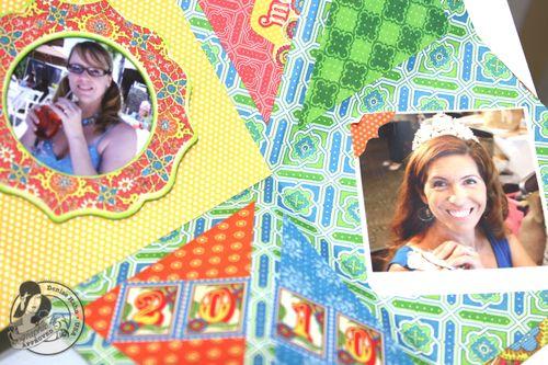 Denise-Hahn-Graphic-45-Bohemian-Bazaar-Mini-Accordion-Album - 07-imp