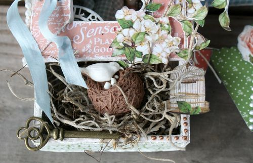 Secret-Garden-Matchbook-Box-Graphic-45-Miranda-Edney-2-of-7