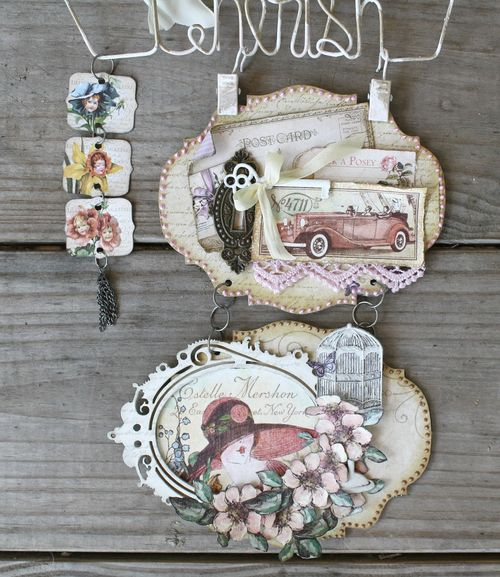 A-Ladies-Diary-Hanging-Sign-Graphic-45-Miranda-Edney-3-of-6