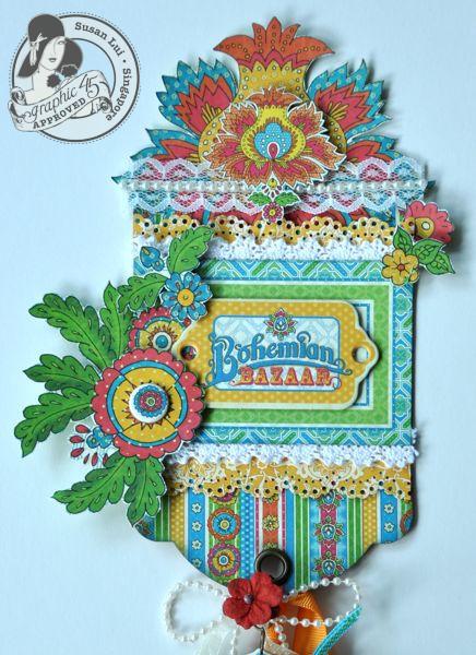 Bohemian-Bazaar-CHA-Tag-Graphic-45-Susan-Lui-2of4