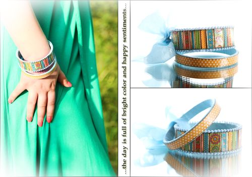 CHA-Bohemian-Bazaar-Bracelets-Collage copy
