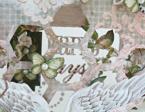 Secret-Garden-Mixed-Media-Canvas-Graphic-45-Miranda-Edney-2-of-6