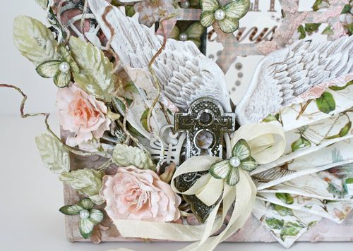 Secret-Garden-Mixed-Media-Canvas-Graphic-45-Miranda-Edney-3-of-6